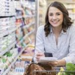 Supermarkt tips and tricks