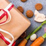 Sinterklaastips