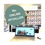 PowerSlim – online persoonlijke begeleiding